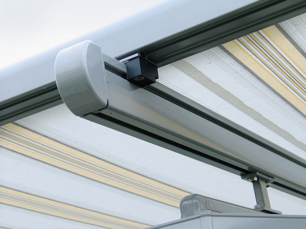 Soltec-Sistemas de proteccion solar