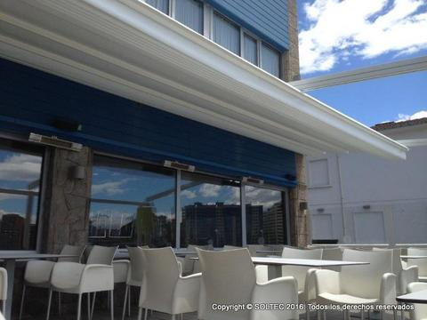 Soltecsl - Rte. Bellavista I - Soltec-Sistemas de proteccion solar